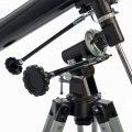 تلسکوپ آموزشی