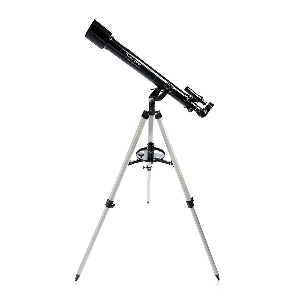 تلسکوپ ارزان