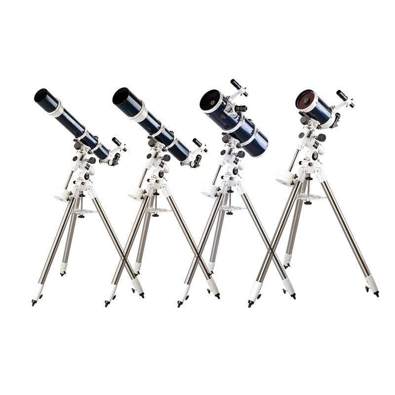 تلسکوپ سلسترون امنی