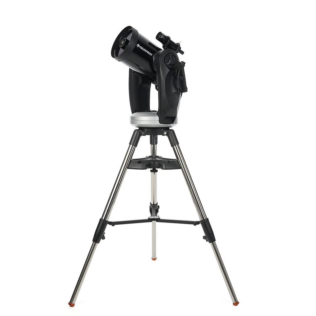 تلسکوپ سلسترون CPC800