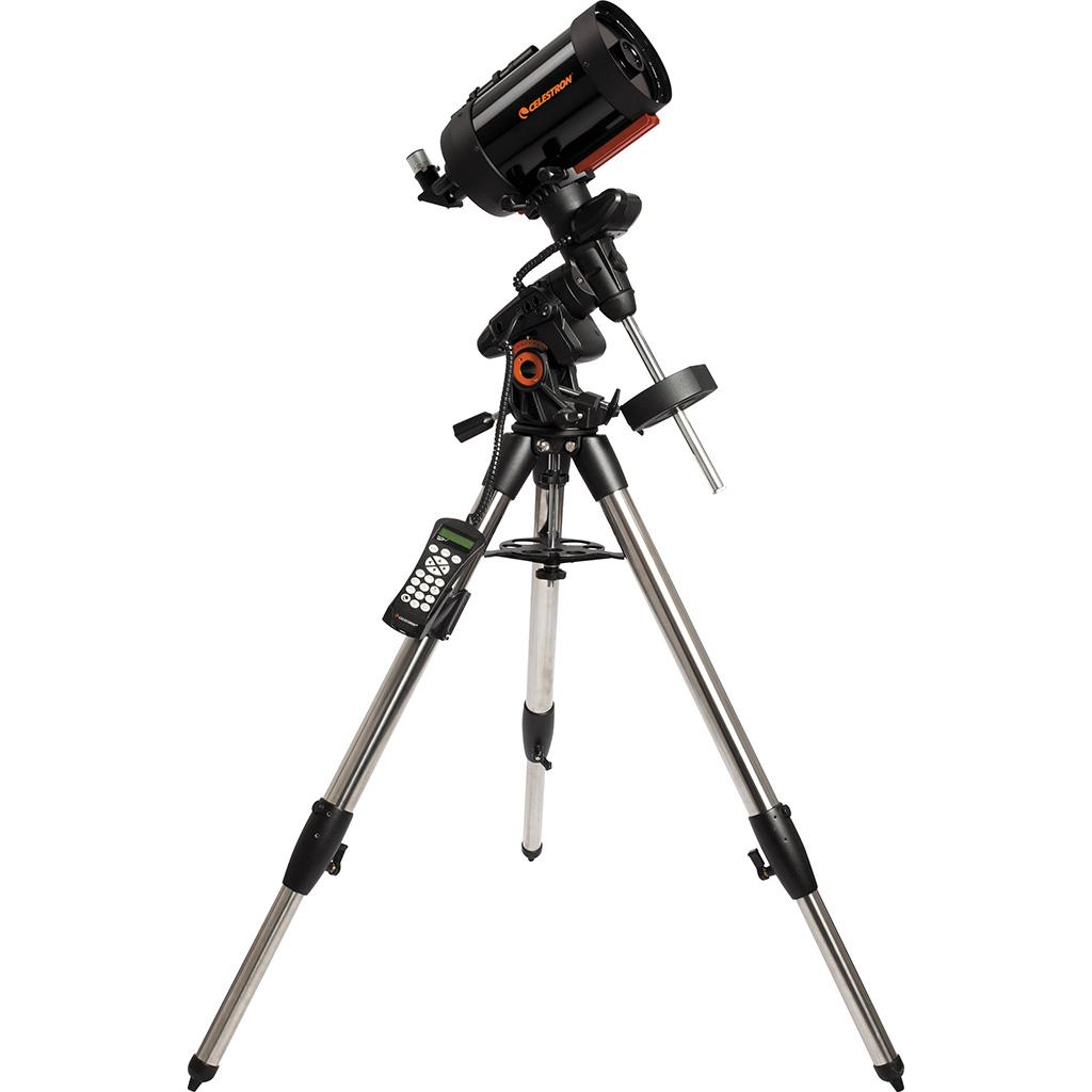 تلسکوپ سلسترون Advanced