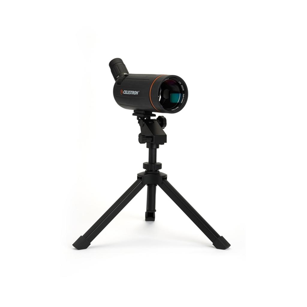 دوربین تک چشمی C70 Mini Mak