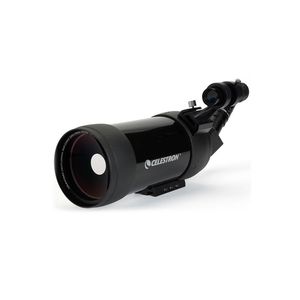دوربین تک چشمی ماکستوف کاسگرین C90