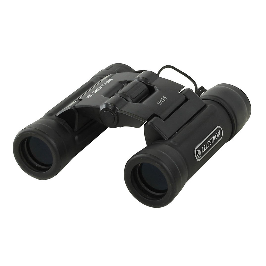 دوربین شکاری ارزان