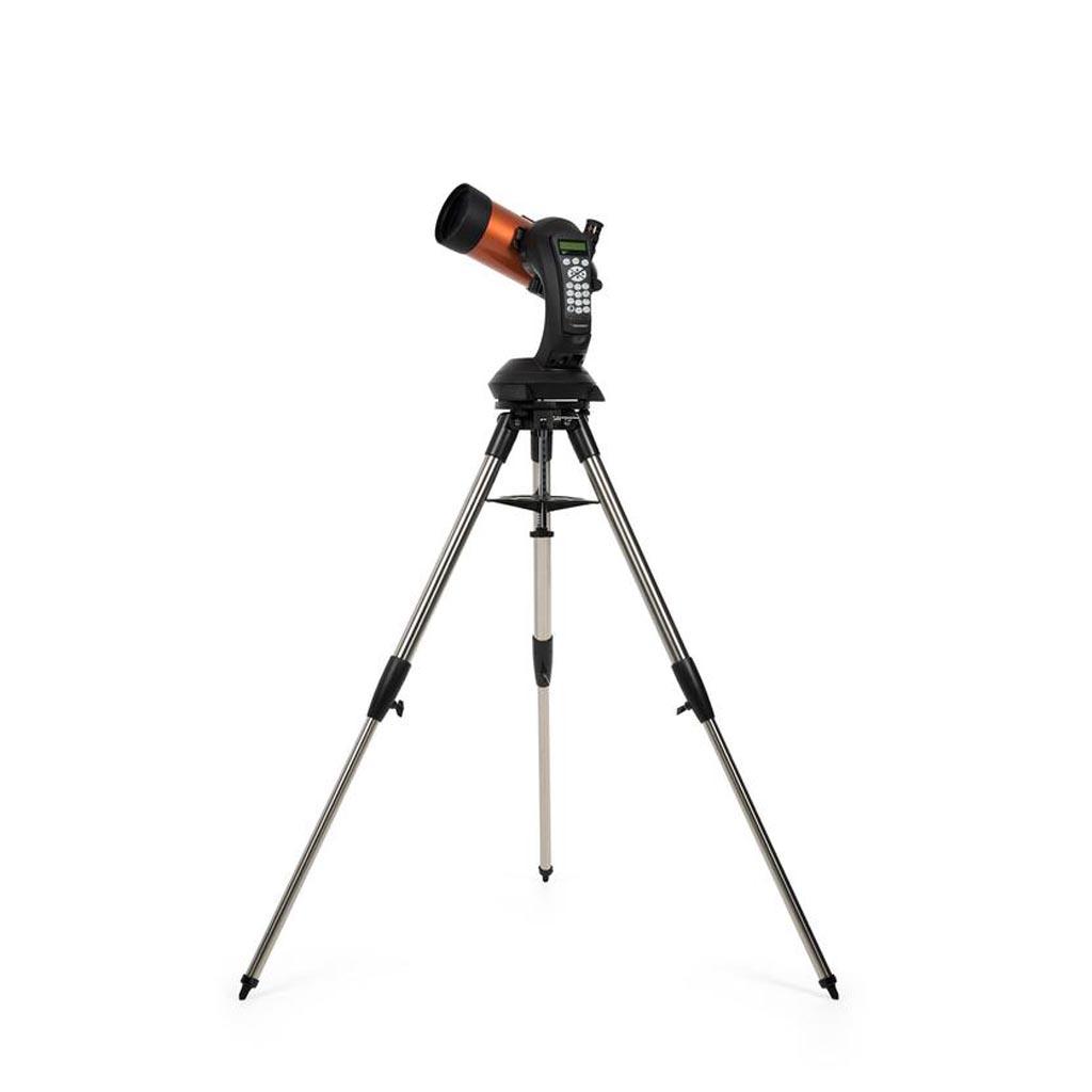 تلسکوپ ماکستوف کاسگرین 5