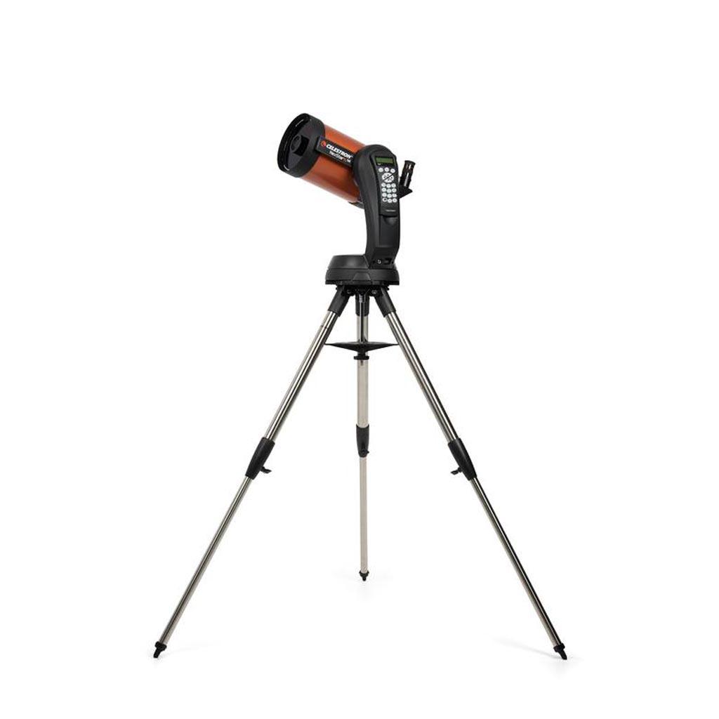 تلسکوپ سلسترون NexStar 6SE