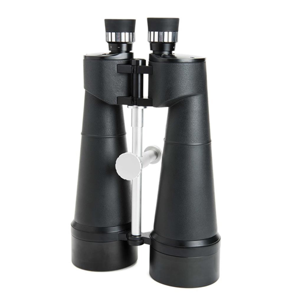 دوربین دوچشمی سلسترون Skymaster 25x100