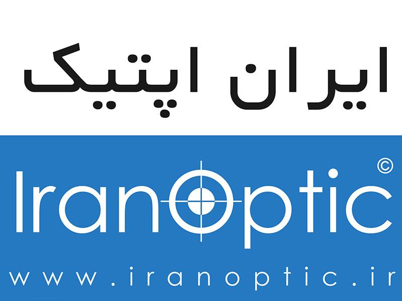 iranoptic