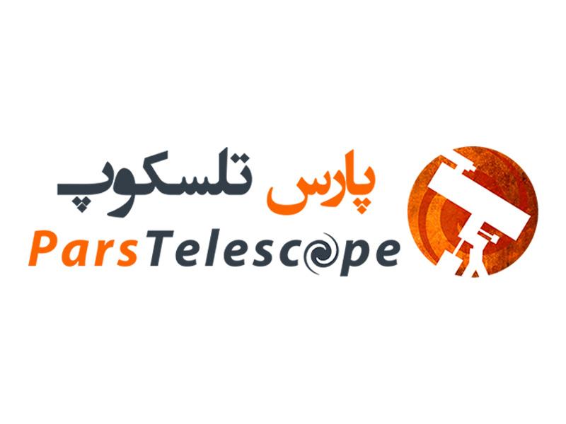 parstelescope