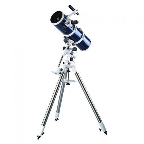 تلسکوپ بازتابی Omni 150 XLT