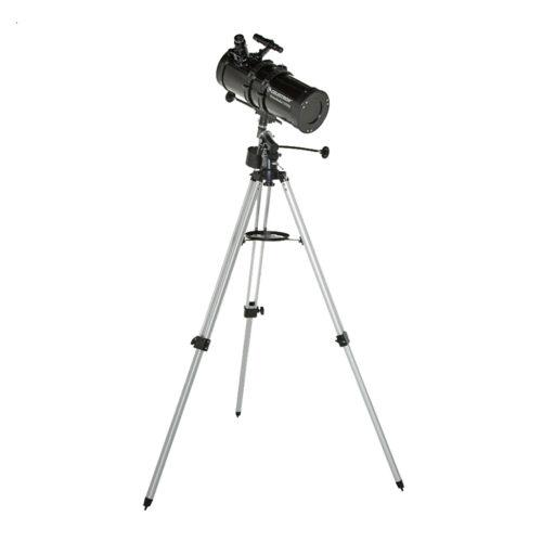 تلسکوپ بازتابی آماتوری PowerSeeker 127EQ