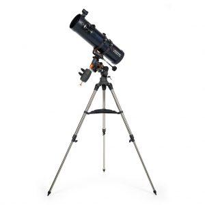 تلسکوپ سلسترون استرومستر 130