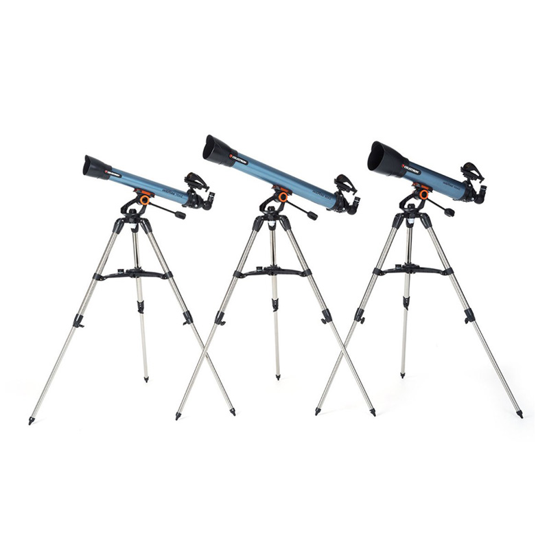 تلسکوپ سلسترون اینسپایر