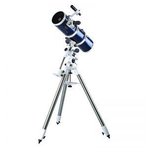 تلسکوپ نیوتنی