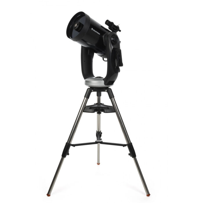 تلسکوپ رصدخانه ای