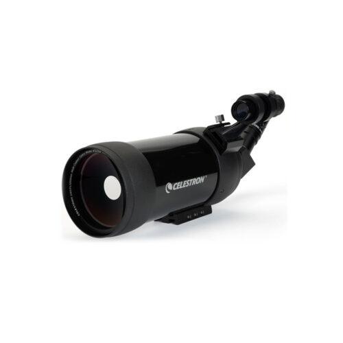 دوربین ماکستوف کاسگرین Mak C90