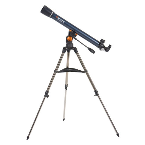 تلسکوپ سلسترون Astromaster 70AZ