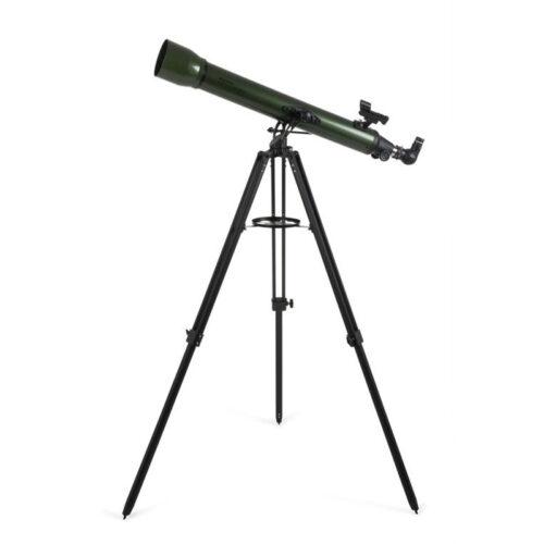 تلسکوپ آماتوری ارزان