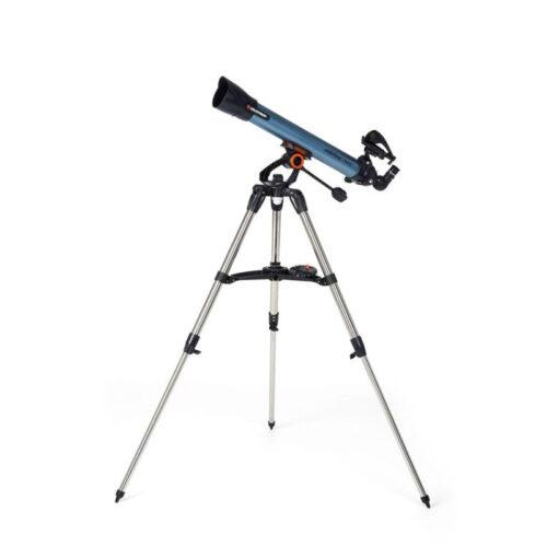 تلسکوپ گالیله ای