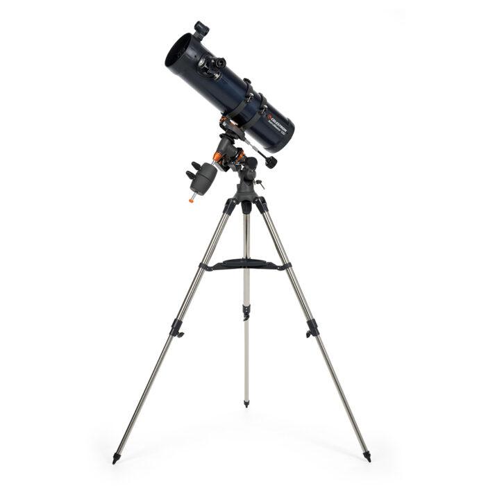 تلسکوپ سلسترون Astromaster 130 EQ-MD