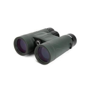 دوربین دو چشمی حرفه ای