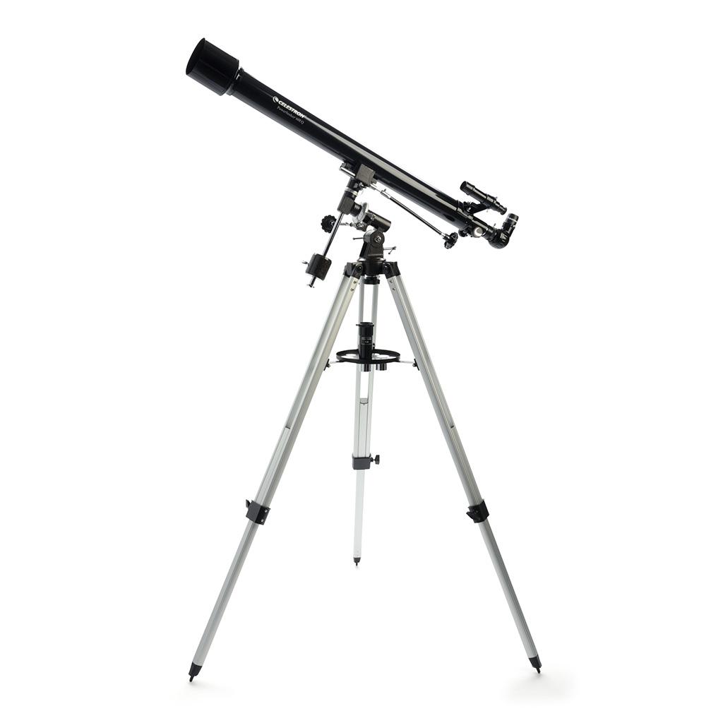 تلسکوپ آموزشی 60