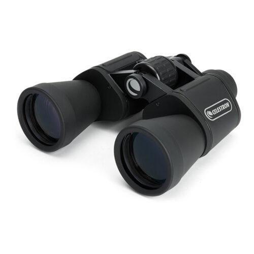 دوربین شکاری خوب