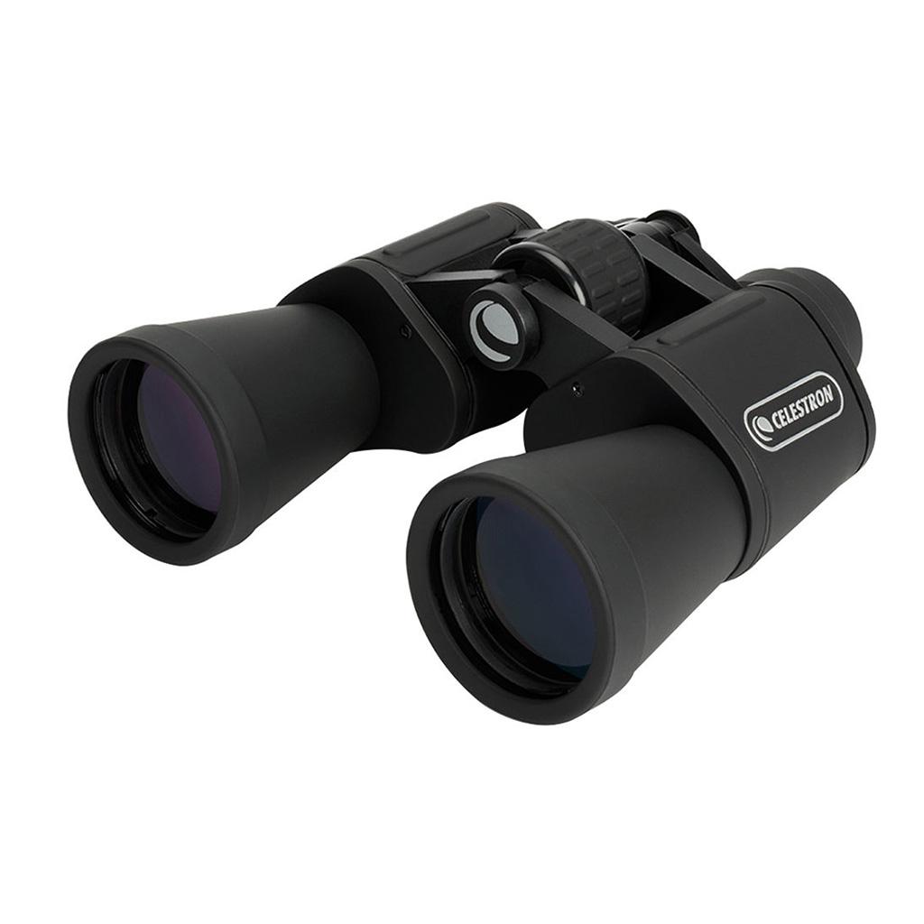 دوربین شکاری سلسترون