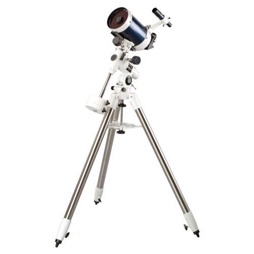 تلسکوپ کاتادیوپتریک