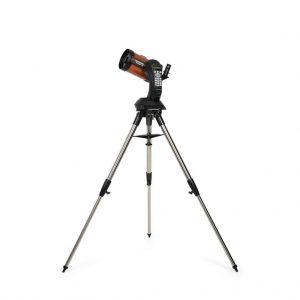 تلسکوپ ترکیبی 5 اینچی