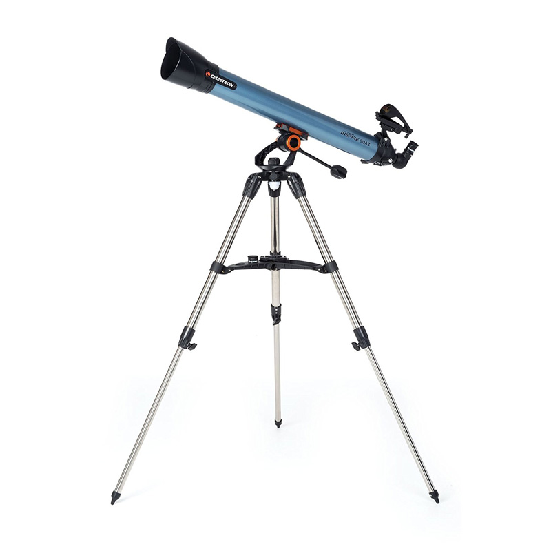 تلسکوپ سلسترون Inspire 90