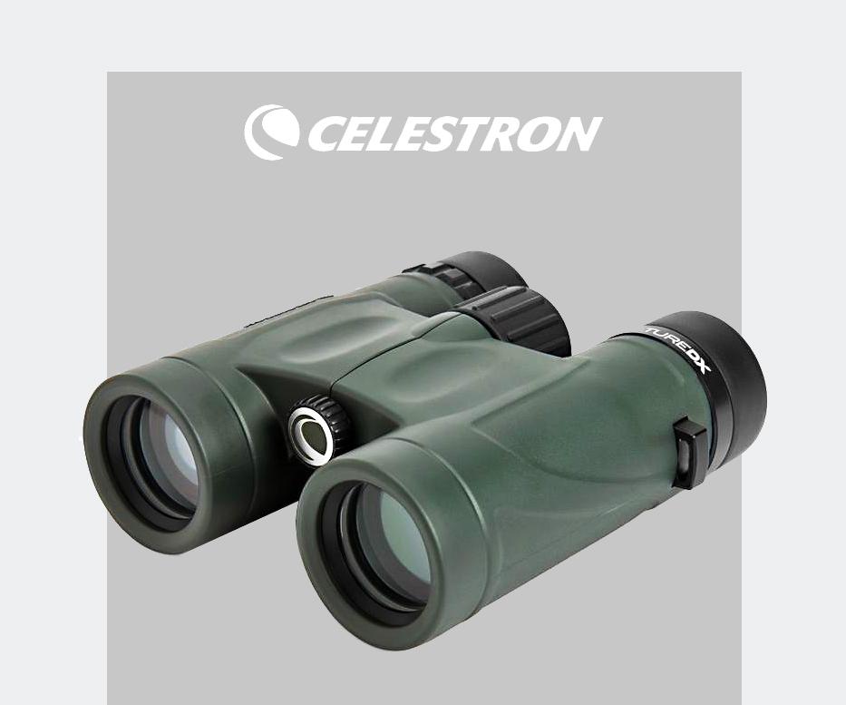 دوربین دو چشمی 1