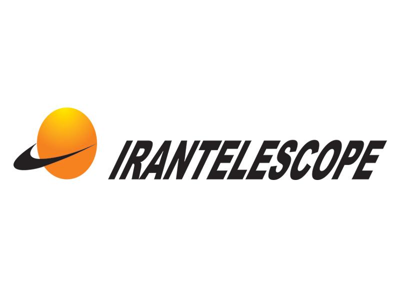 irantelescope