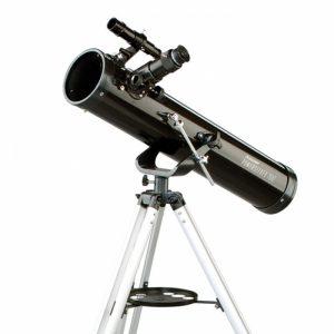 تلسکوپ دانش آموزی PowerSeeker 76 AZ