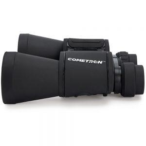 Cometron 7x50
