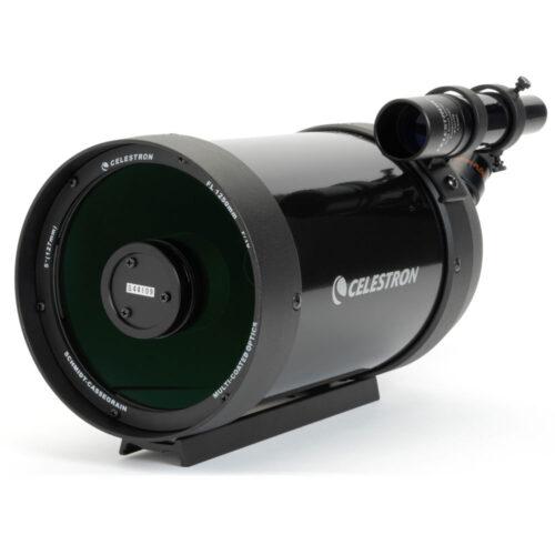 دوربین تک چشمی سلسترون C5