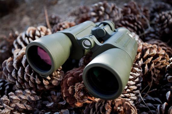 کوتینگ دوربین دوچشمی سلسترون سری کاوالری